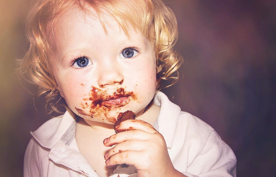 chocolate-1283968_960_720